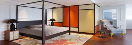 lit adulte. Black Bedroom Furniture Sets. Home Design Ideas