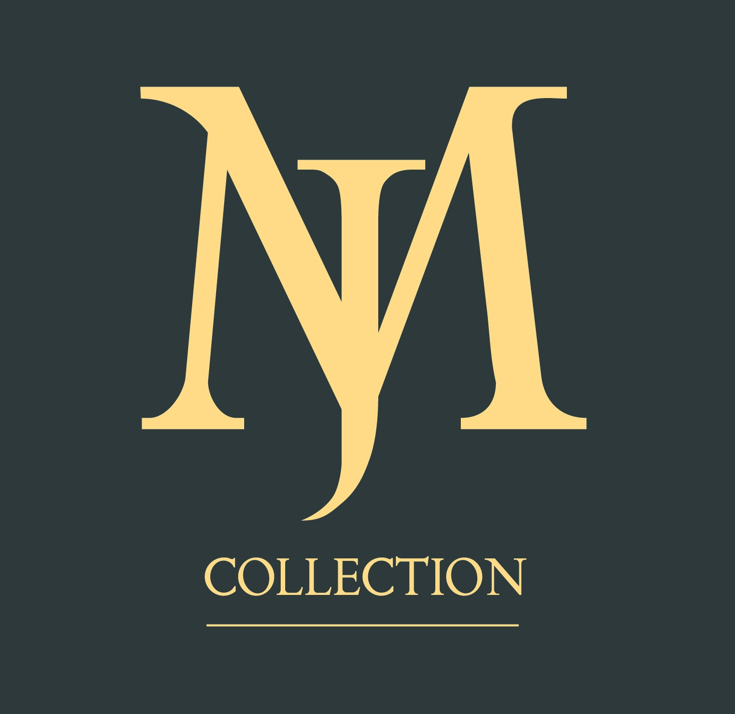 MJ Collection