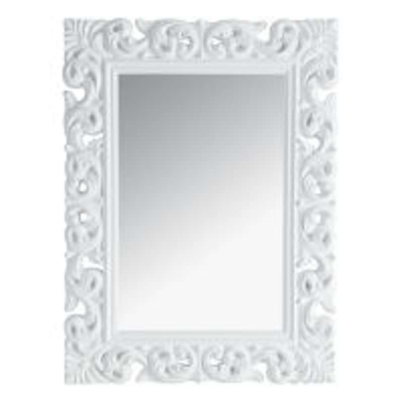 Miroir mural | LesTendances.fr