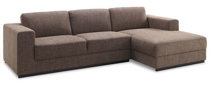 canap d couvrez tous nos canap s d 39 angles au meilleur prix. Black Bedroom Furniture Sets. Home Design Ideas