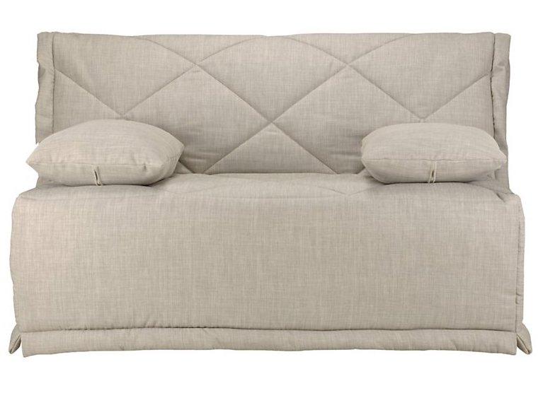 banquette bz trouvez votre bonheur parmi les centaines d offres du site les tendances. Black Bedroom Furniture Sets. Home Design Ideas