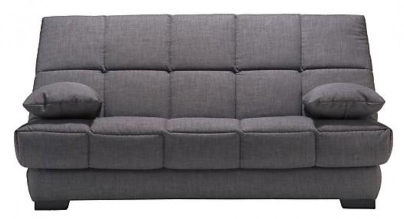 clic clac trouvez votre bonheur parmi les centaines d offres du site les tendances. Black Bedroom Furniture Sets. Home Design Ideas