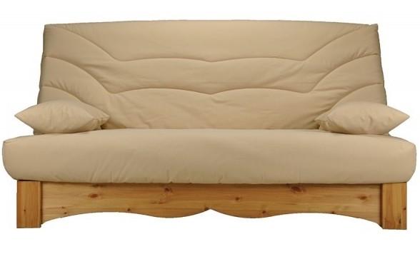 clic clac trouvez votre bonheur parmi les centaines d. Black Bedroom Furniture Sets. Home Design Ideas