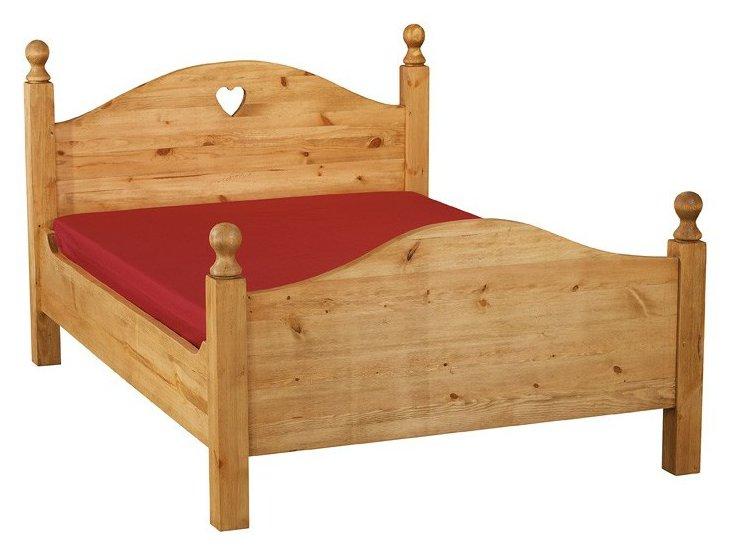 lit chambre adulte. Black Bedroom Furniture Sets. Home Design Ideas