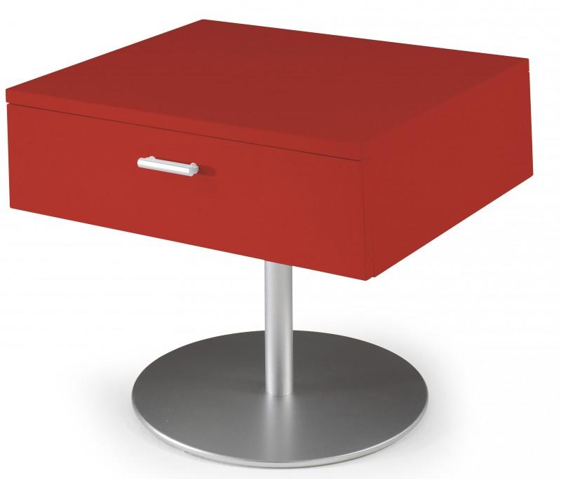 table de chevet pour chambre d 39 adulte. Black Bedroom Furniture Sets. Home Design Ideas