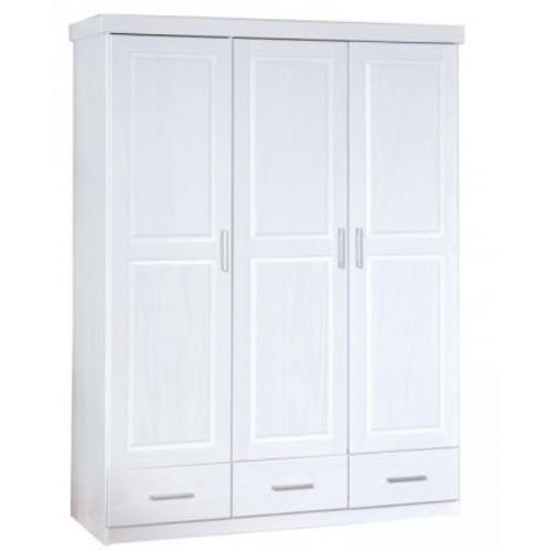 armoire chambre adulte - lestendances.fr