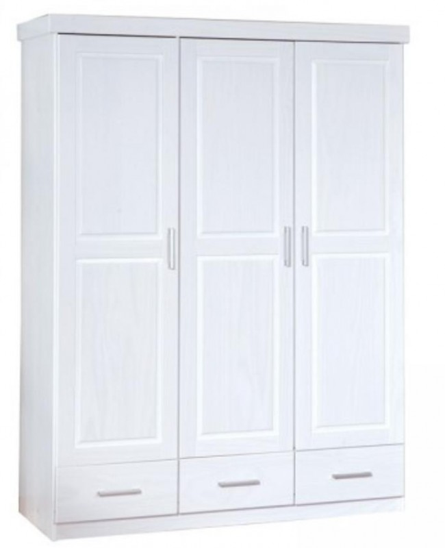 Armoire adulte porte(s) battante(s)