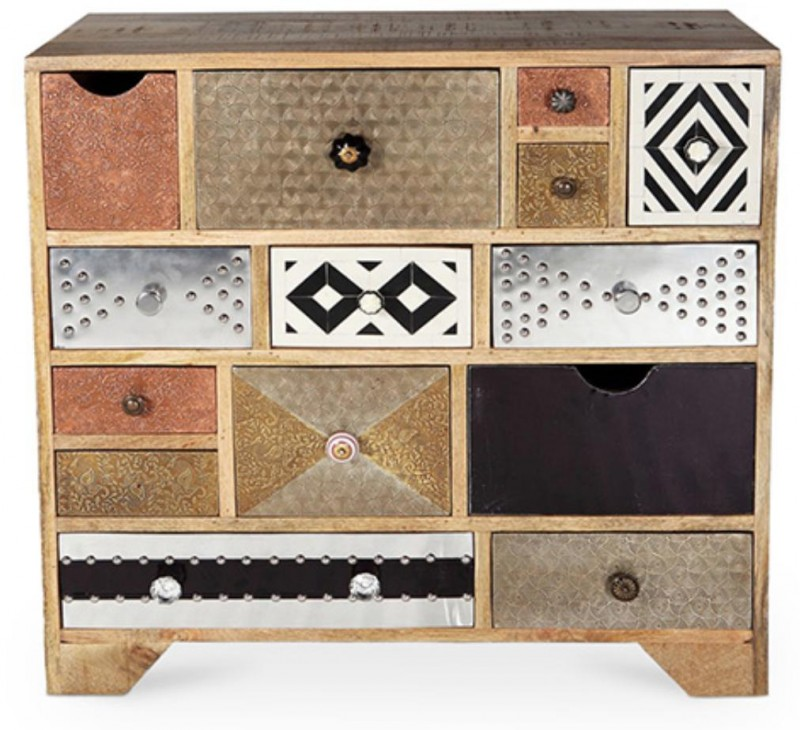 commode chambre originale. Black Bedroom Furniture Sets. Home Design Ideas