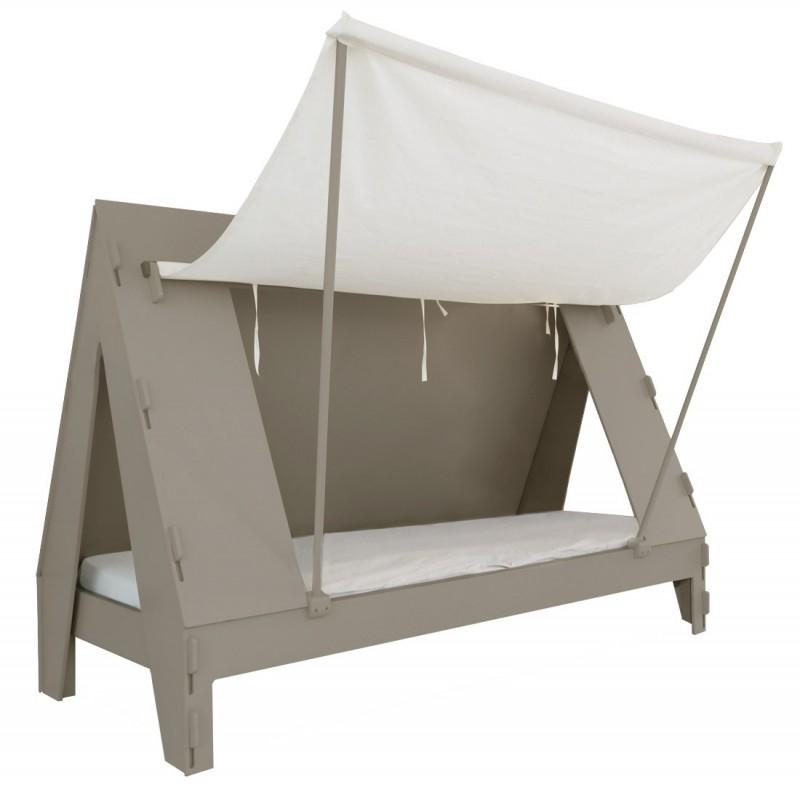 lit enfant grand choix de lits pour enfant. Black Bedroom Furniture Sets. Home Design Ideas