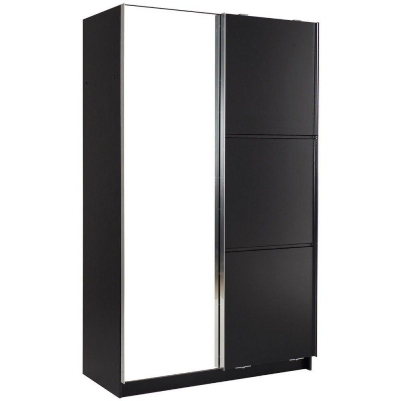 armoire chambre enfant. Black Bedroom Furniture Sets. Home Design Ideas