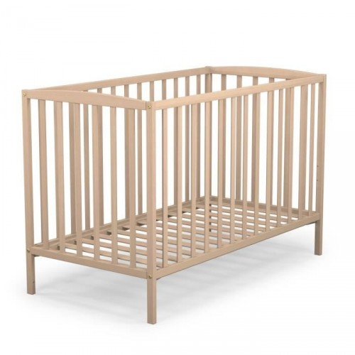 lit b b. Black Bedroom Furniture Sets. Home Design Ideas