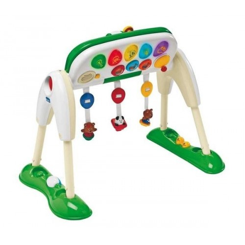 Jouets 1er âge chicco