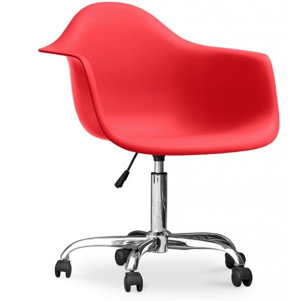 si ge et fauteuil de bureau. Black Bedroom Furniture Sets. Home Design Ideas