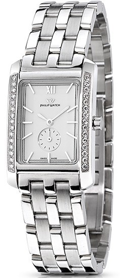 Montre femme philip Watch