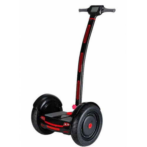 Hoverboard 700W
