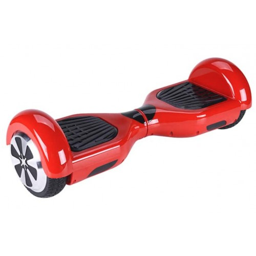 Hoverboard 500W