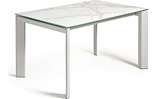 Table extensible pierre