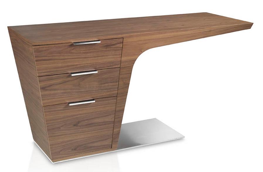bureaux adulte d couvrez notre rayon de bureau de. Black Bedroom Furniture Sets. Home Design Ideas