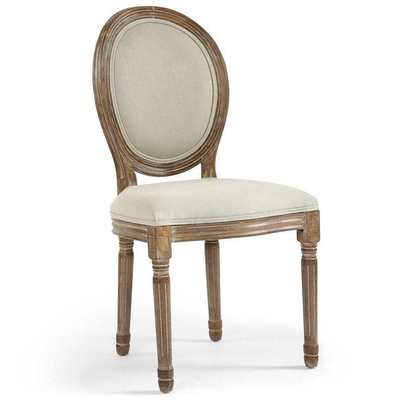 Chaise de salle manger - Chaises de salle u00e0 manger de style ...