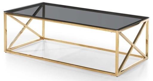 tables basses de salle manger d couvrez toutes nos collections de tables basses de s jour d. Black Bedroom Furniture Sets. Home Design Ideas