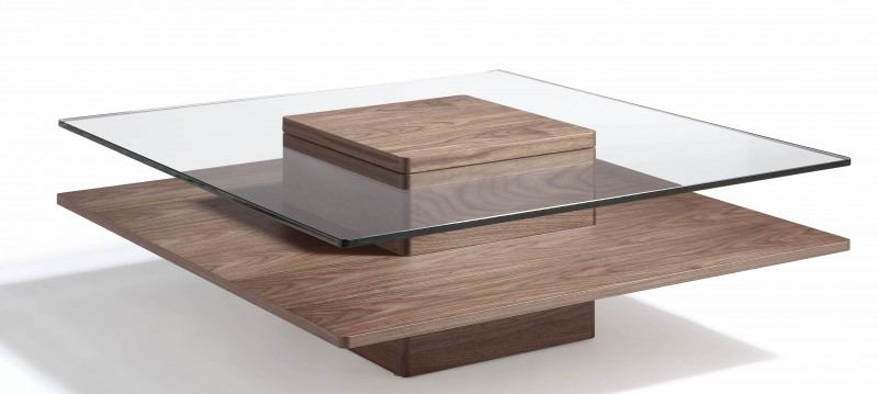 Table basse - Table salon moderne ...