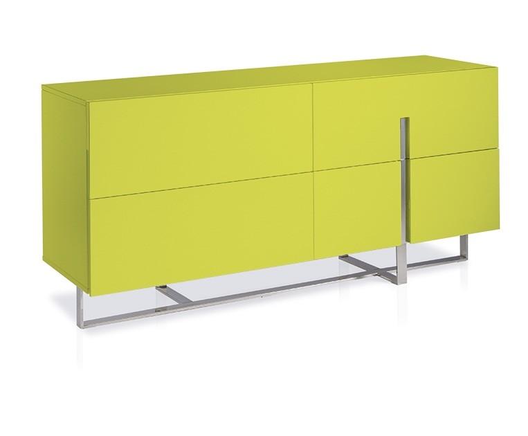 buffet. Black Bedroom Furniture Sets. Home Design Ideas