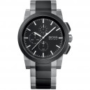 Montre homme hugo Boss