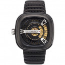 Montre homme sevenfriday