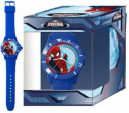 Montre homme marvel