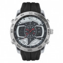 Montre homme avion