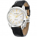 Montre homme philip Watch Bis