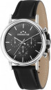 Montre homme chronostar By Sector