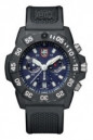 Montre homme luminox