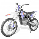 Moto cross adulte 250cc
