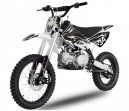 Moto cross adulte 140cc