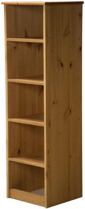 etag re pin massif naturel adrano. Black Bedroom Furniture Sets. Home Design Ideas