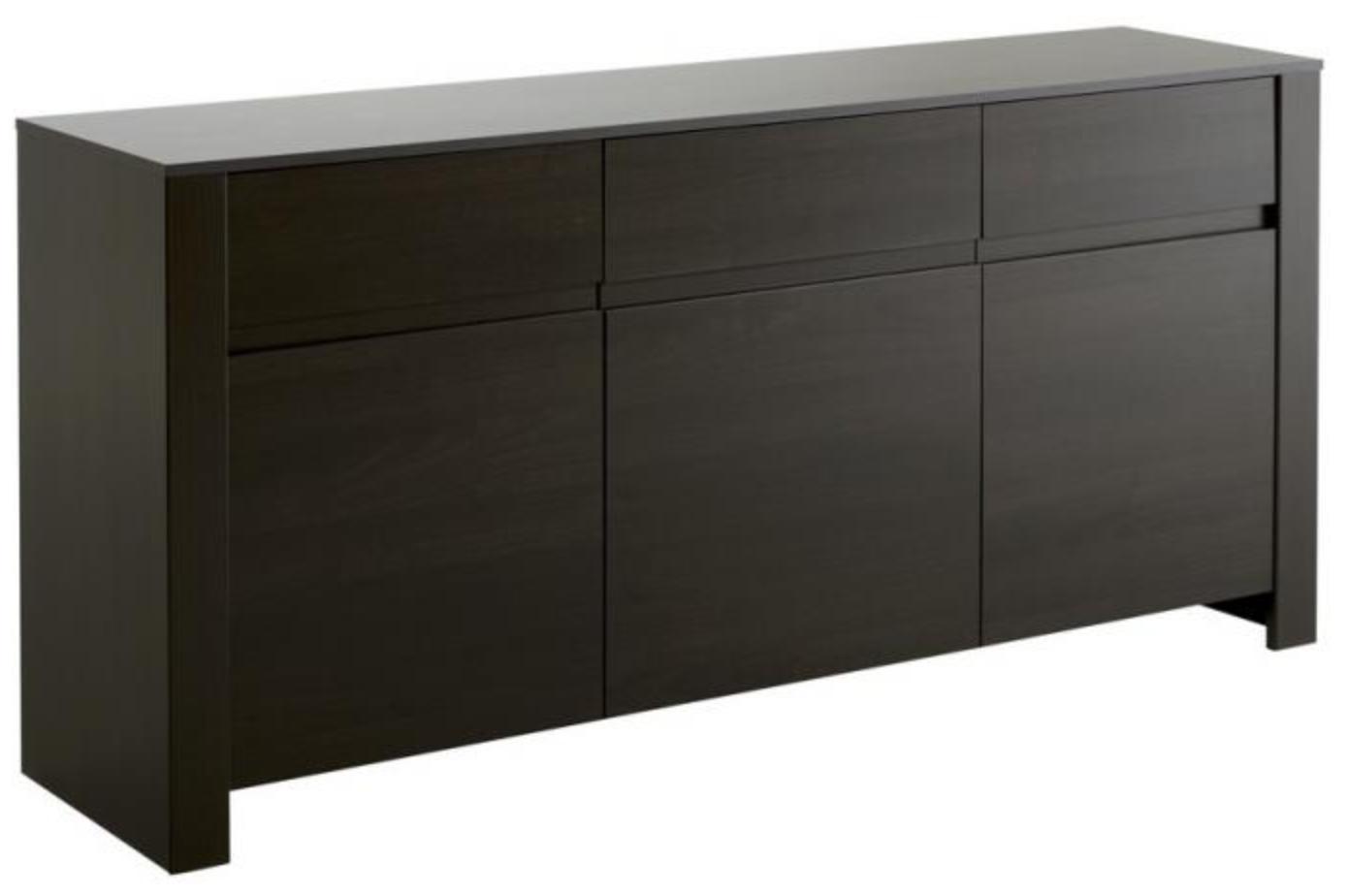enfilade 3 portes weng wilson. Black Bedroom Furniture Sets. Home Design Ideas