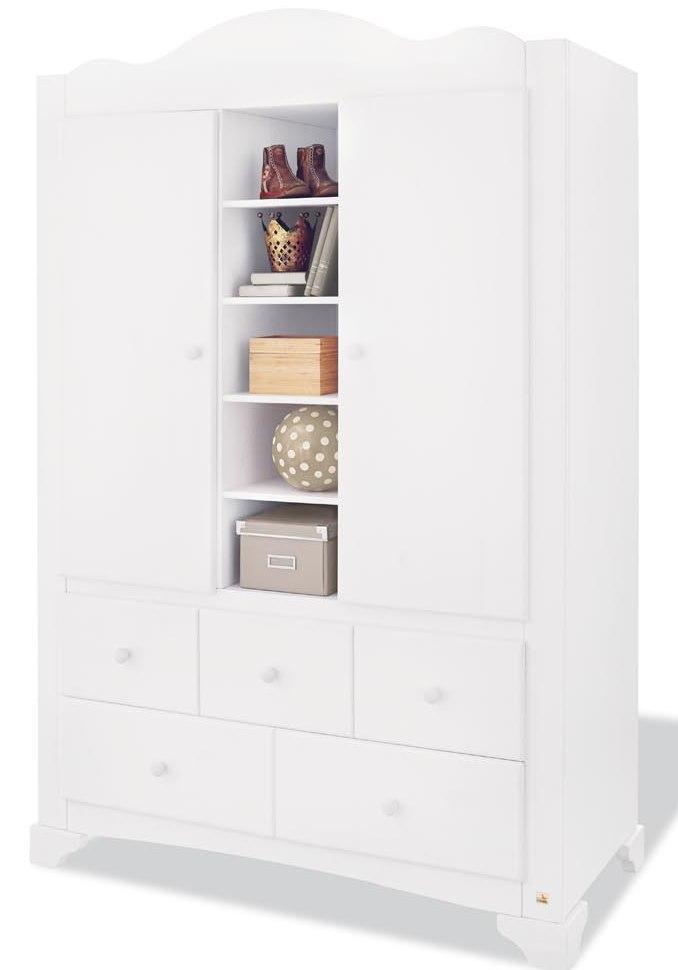 armoire bb pas cher armoire with armoire bb pas cher lit commode bebe lit commode bacbac pas. Black Bedroom Furniture Sets. Home Design Ideas
