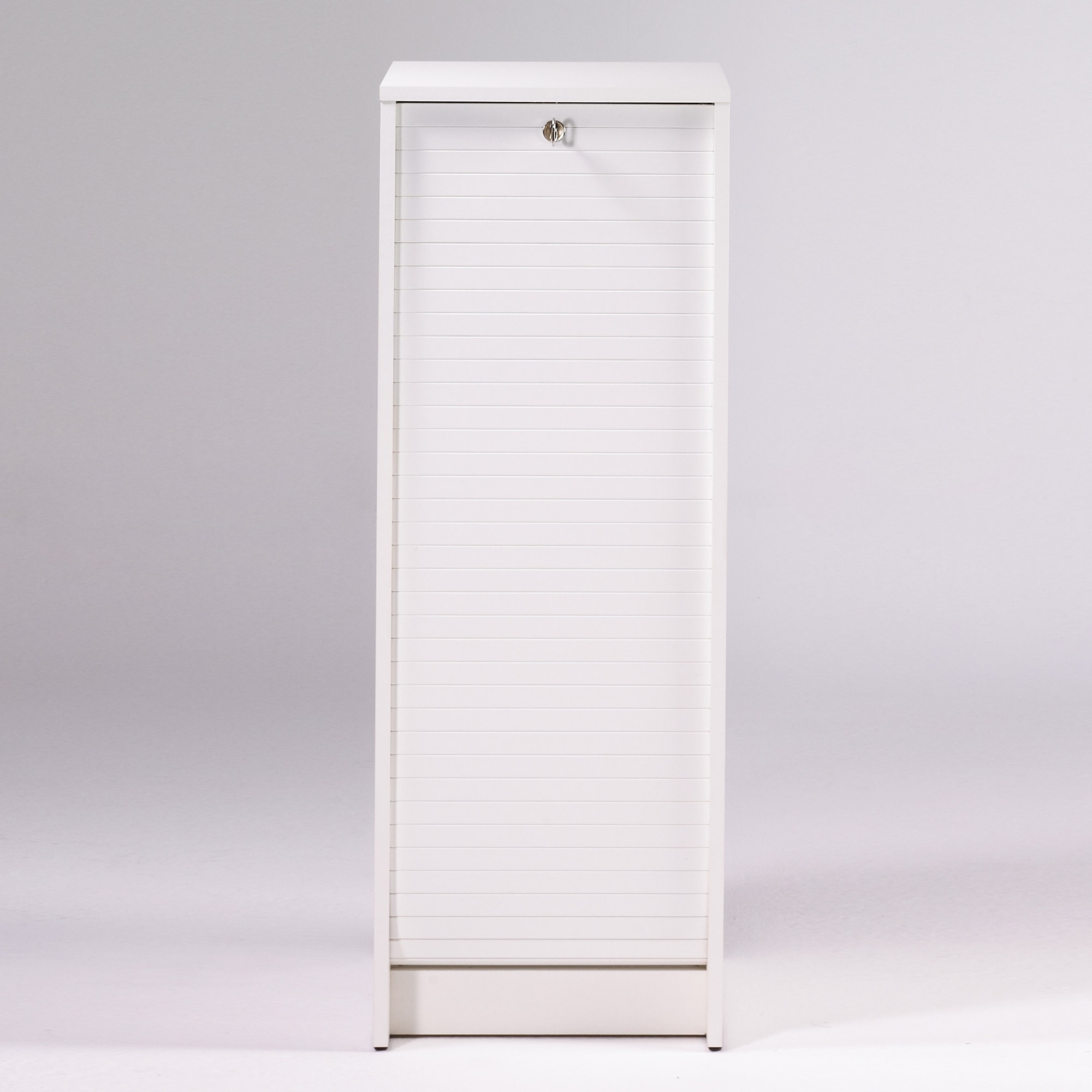 rideau de bureau gascity for. Black Bedroom Furniture Sets. Home Design Ideas