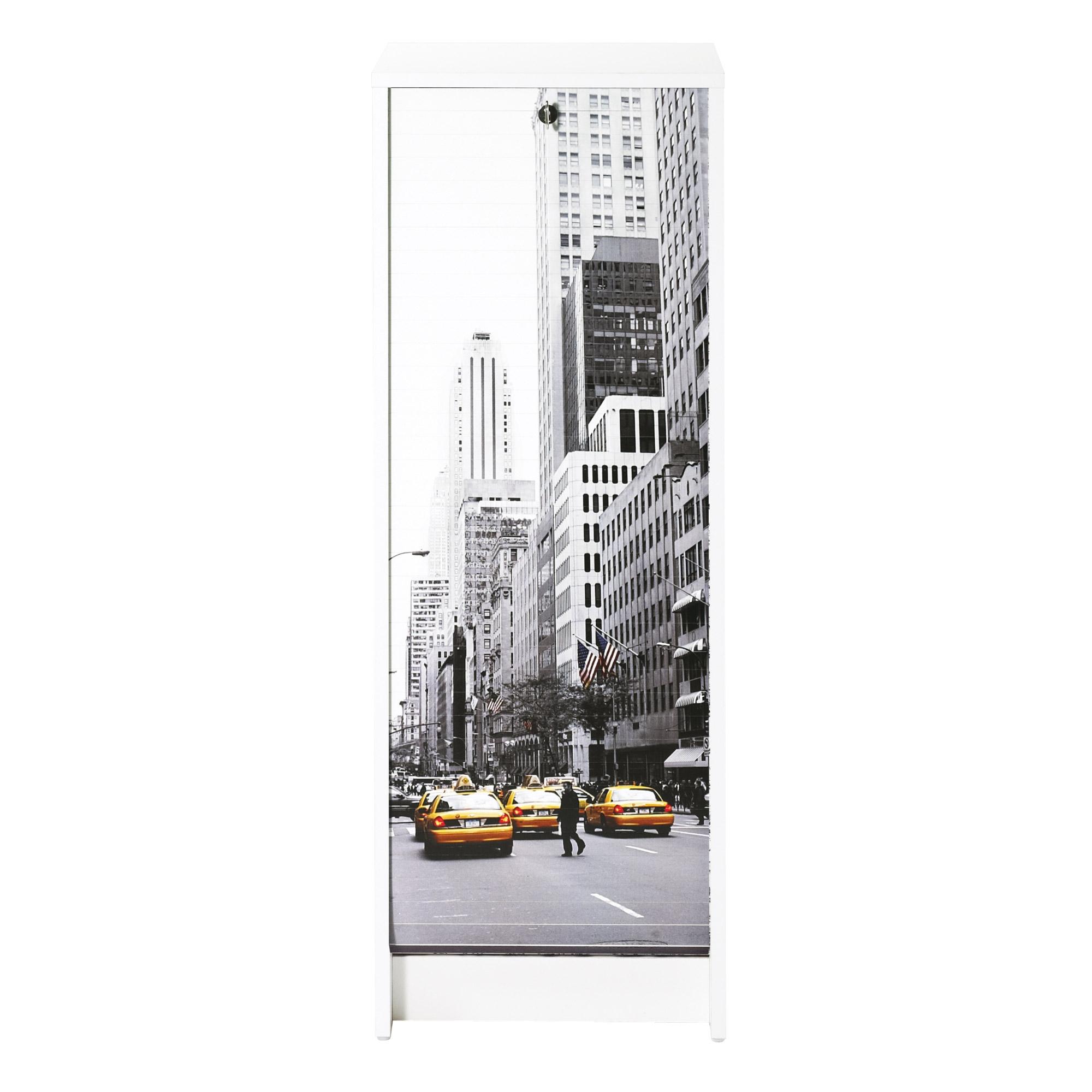 armoire designe armoire bureau rideau coulissant. Black Bedroom Furniture Sets. Home Design Ideas