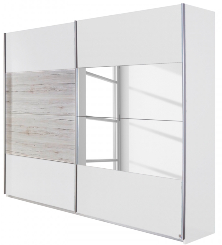armoire blanc laque porte coulissante good armoire laque. Black Bedroom Furniture Sets. Home Design Ideas