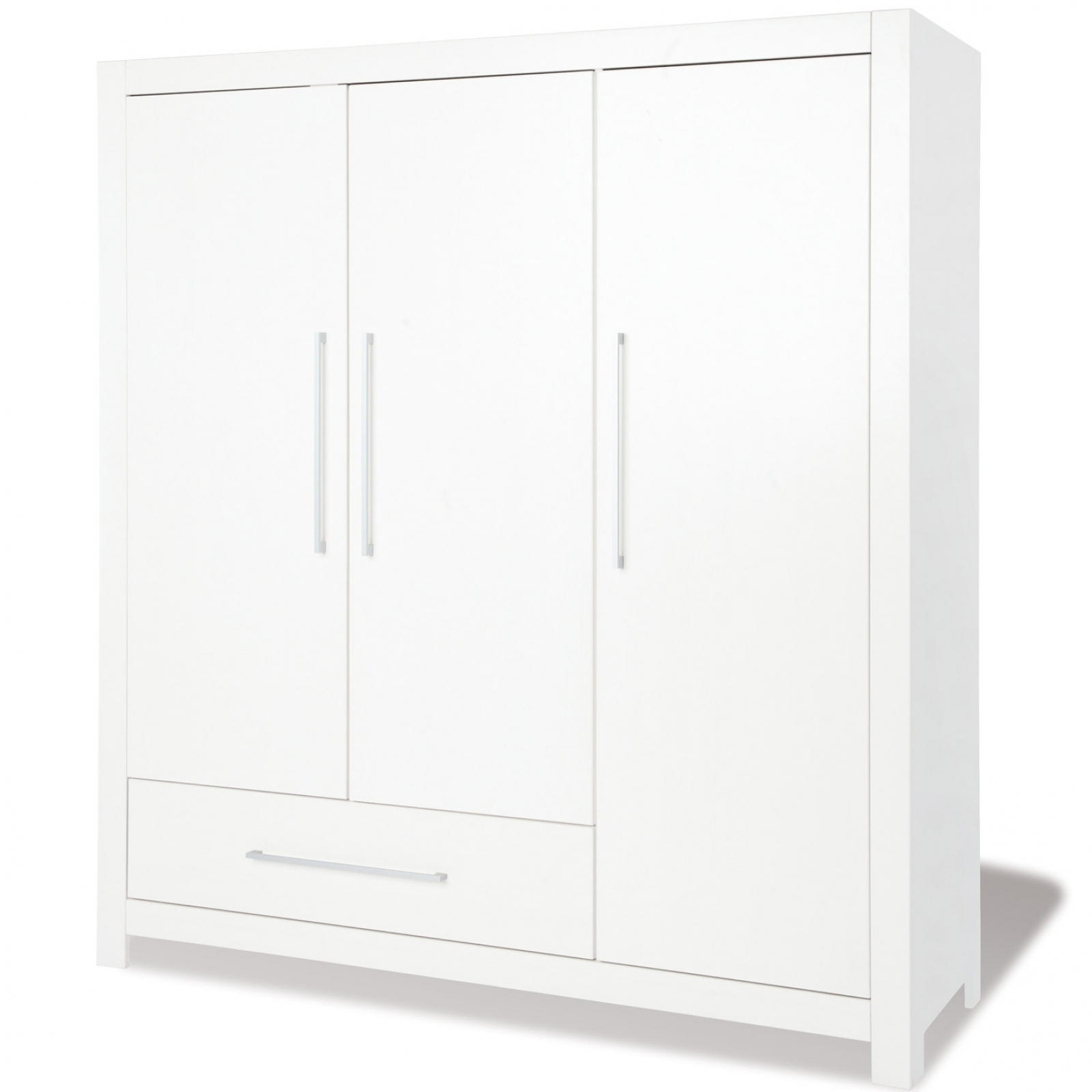 armoire pin massif blanc maison design. Black Bedroom Furniture Sets. Home Design Ideas
