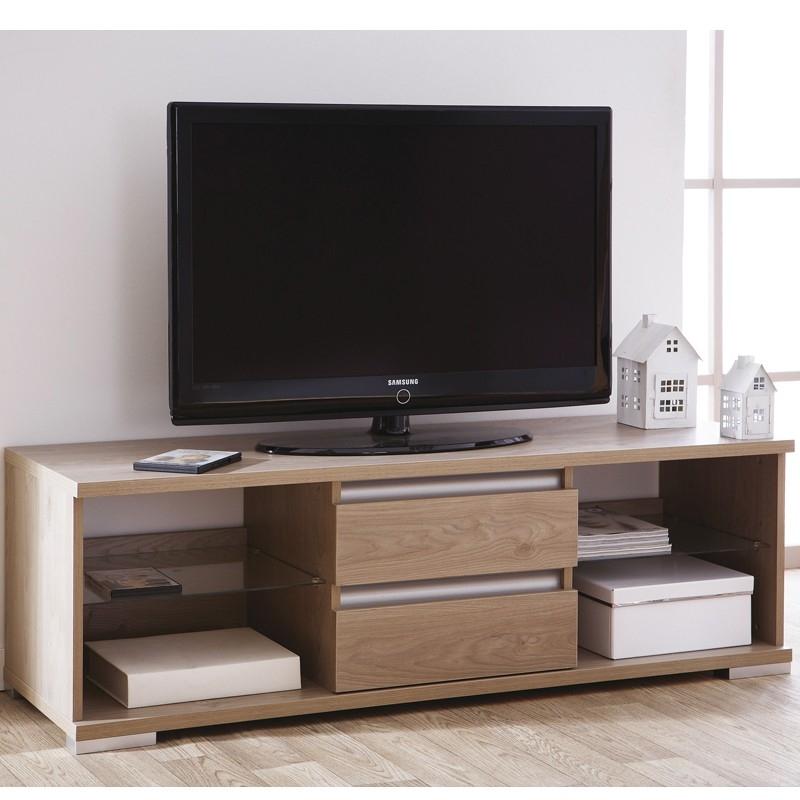 banc tv ch ne dinant. Black Bedroom Furniture Sets. Home Design Ideas