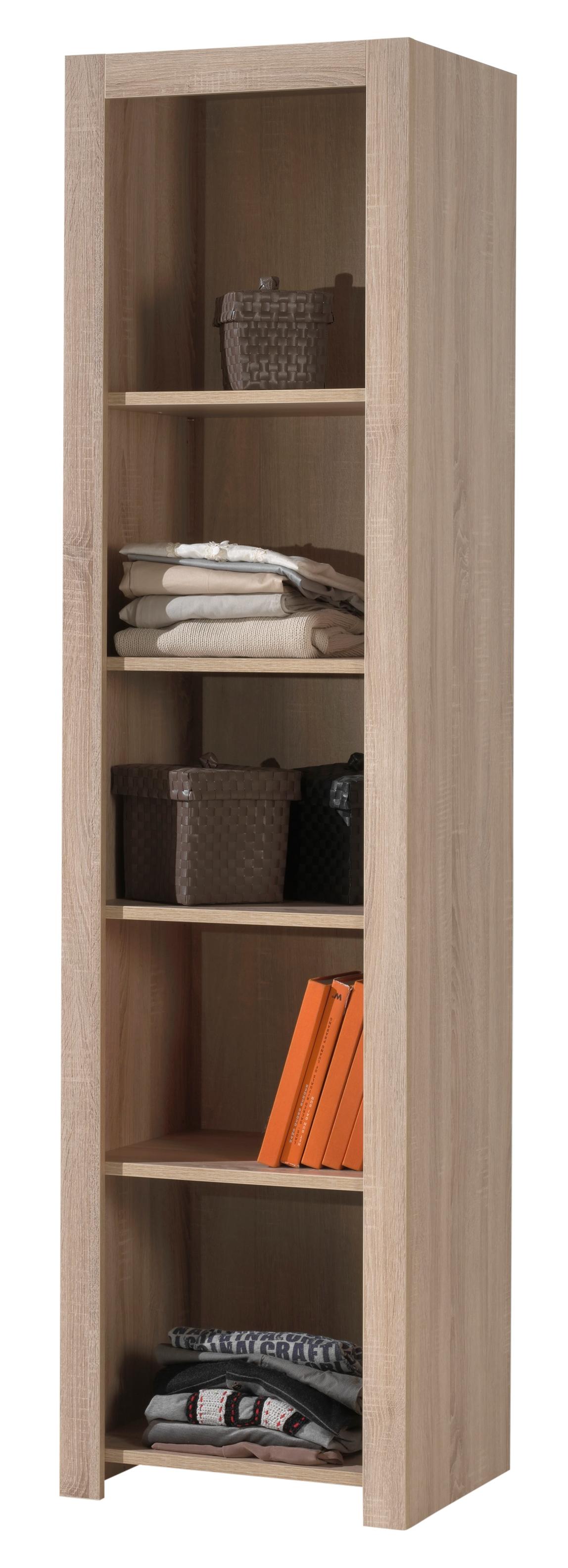 biblioth que bois ch ne clair campus. Black Bedroom Furniture Sets. Home Design Ideas