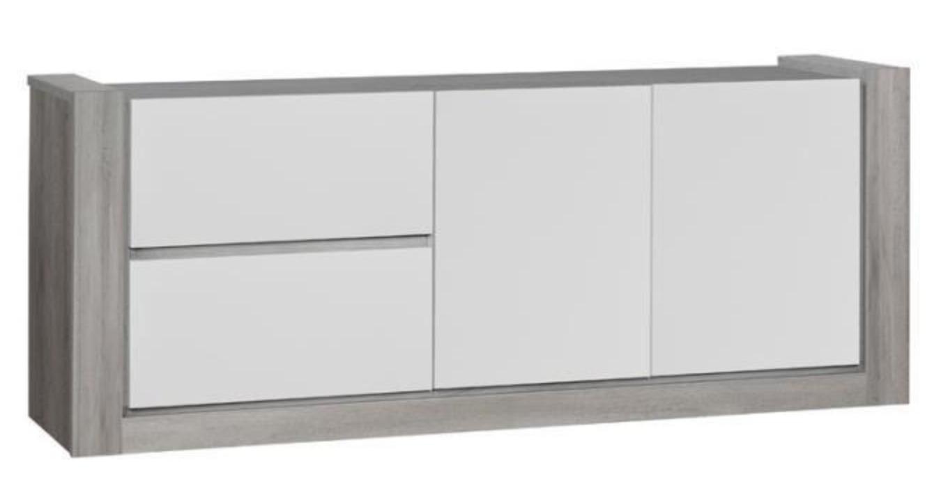 meuble de séjour - lestendances.fr