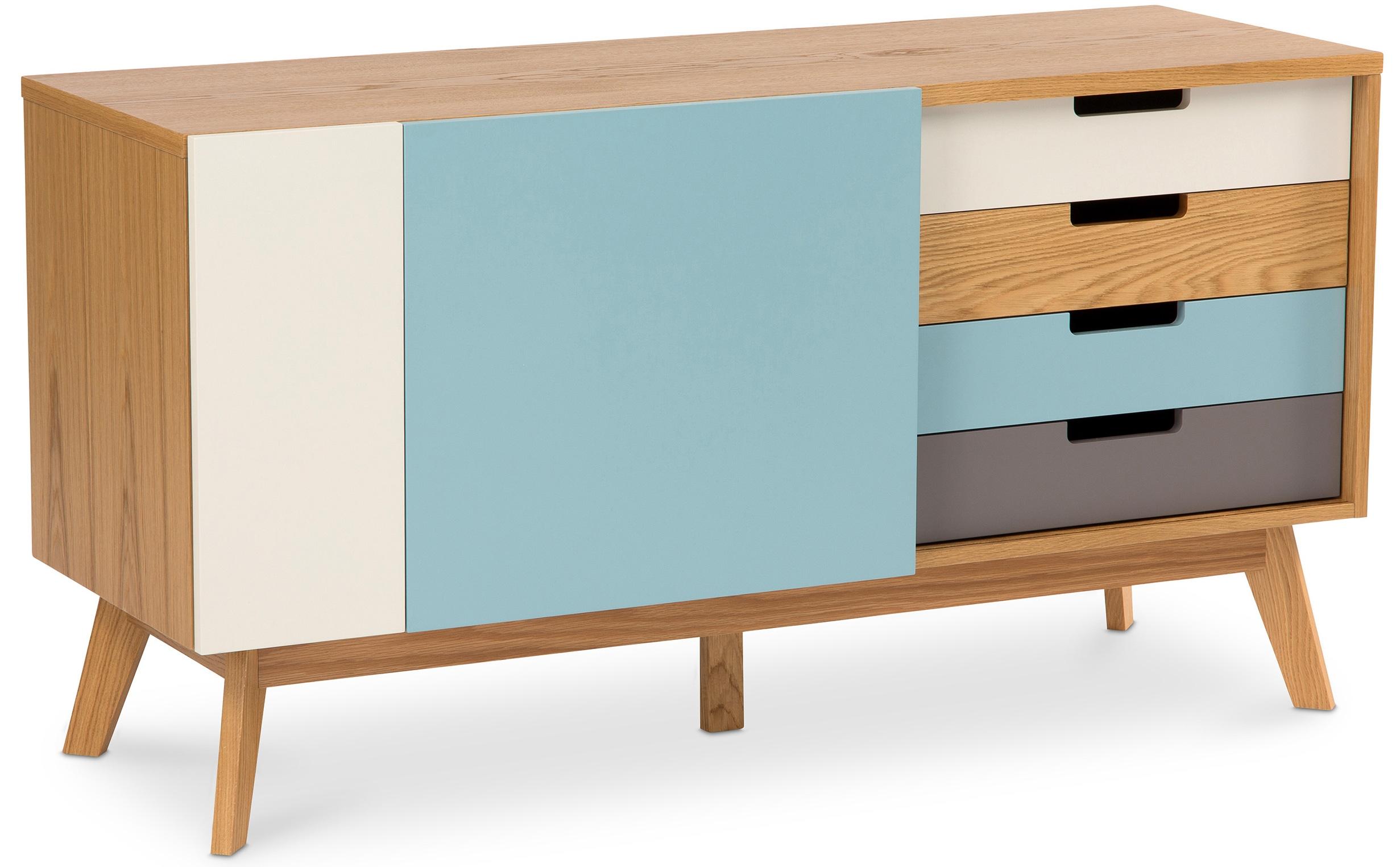 ikea st nazaire cuisine cours de cuisine saint nazaire fonctionnalies plage style cours de. Black Bedroom Furniture Sets. Home Design Ideas