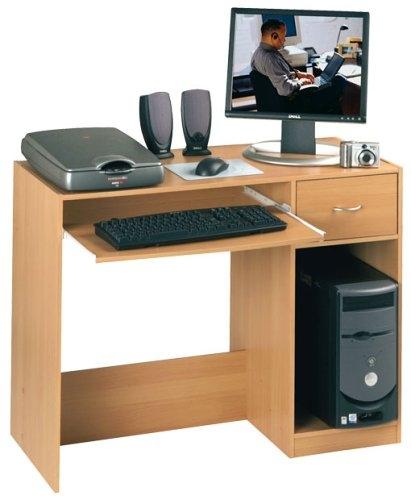bureau micro informatique pogly. Black Bedroom Furniture Sets. Home Design Ideas