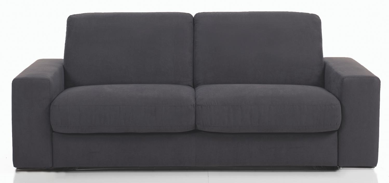 canape convertible confortable bultex canape convertible. Black Bedroom Furniture Sets. Home Design Ideas