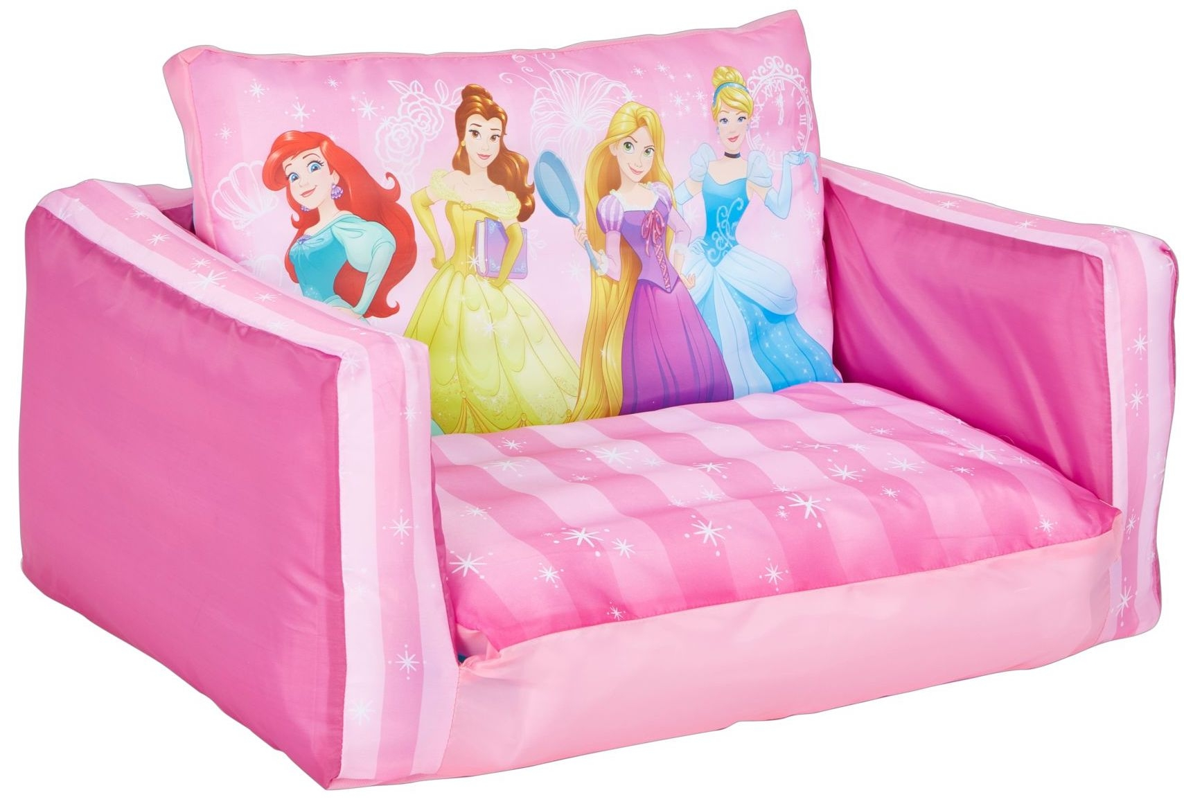 best lit carrosse princesse disney with lit carrosse princesse disney. Black Bedroom Furniture Sets. Home Design Ideas