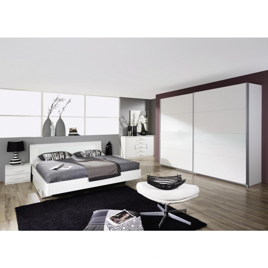 Chambre adulte complète - LesTendances.fr